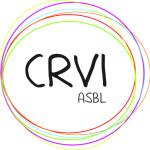 Logo CRVI Verviers