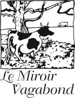 Miroir Vagabond