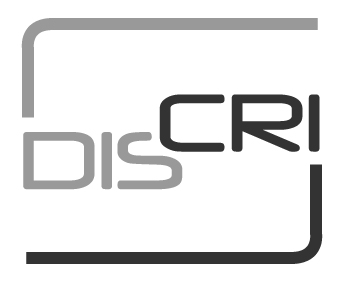 DisCRI
