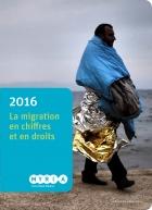 La migration en chiffres et en droit