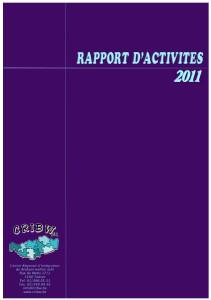 RA 2011