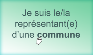 PI_site_Bouton_commune