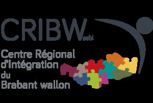 Logo du CRIBW