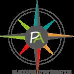 Logo Parcours d'intégration