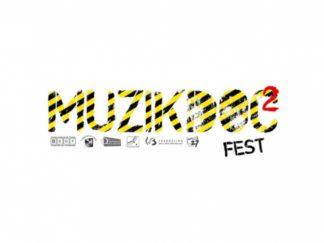 muzicdocfest
