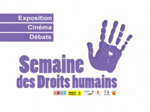 semaine-des-droits-humains